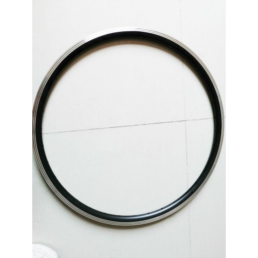 Voilamart E-Bike Kit Replacement Parts - RIM